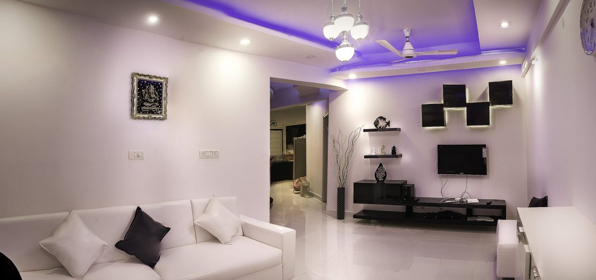 Led Home Lighting Making The Switch To Lights In Your
